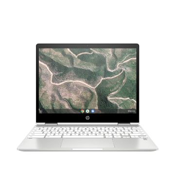 HP Chromebook x360 12b (ca0005nf)