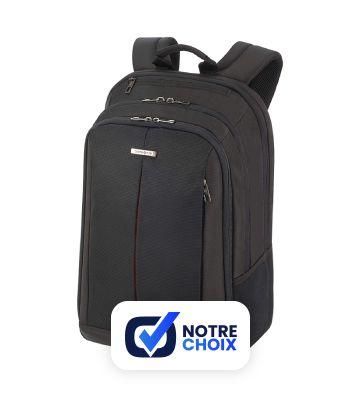 La mejor mochila para portátil