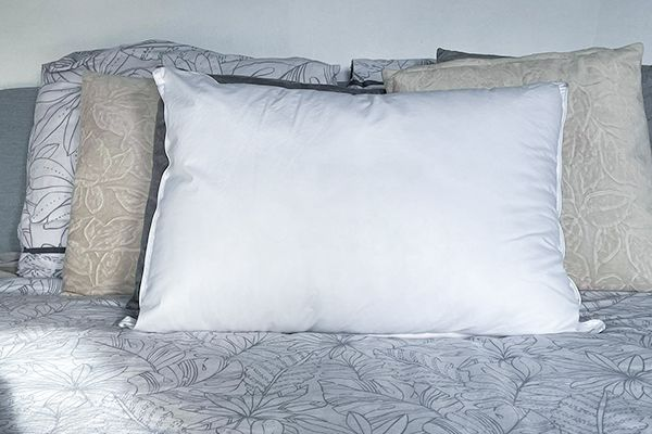 My Lovely Bed