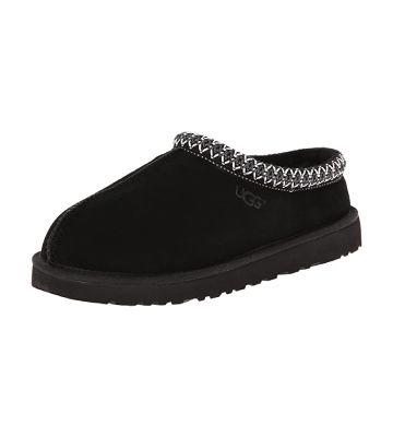Las mejores zapatillas para mujer.