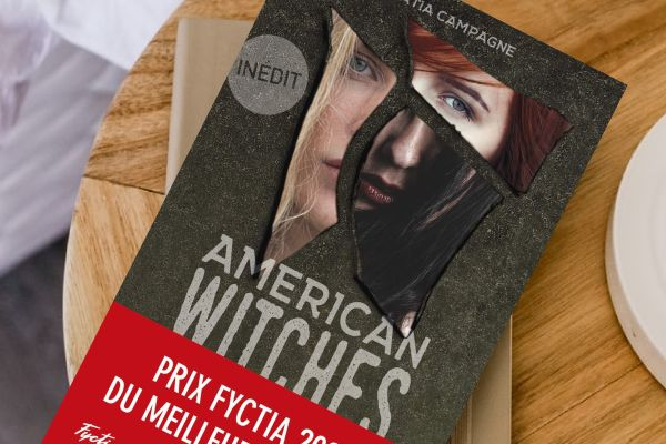 American Witches_02