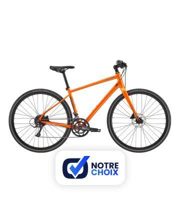 "Moma Bikes Holanda 28"""