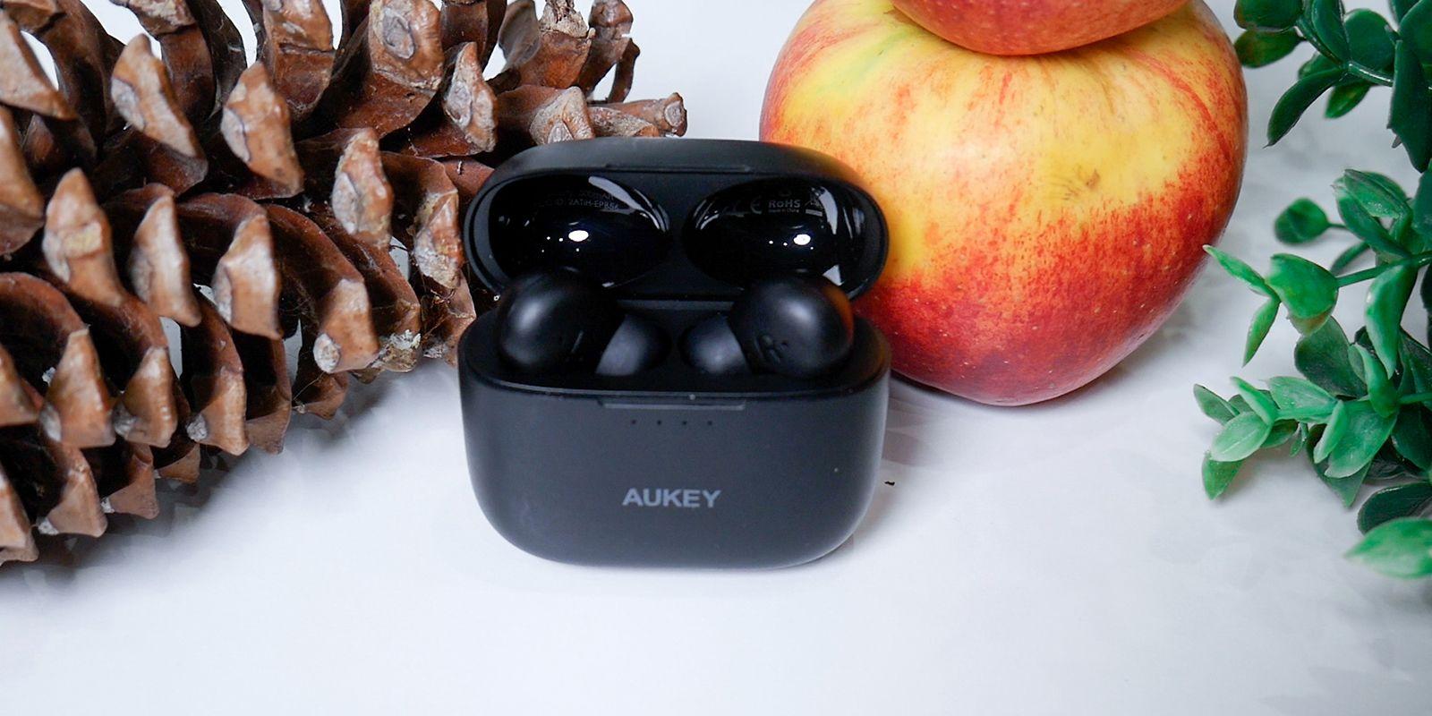 Aukey EP-N5