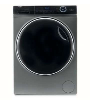Bosch WDU28560FF