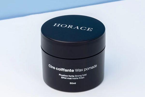 Horace cire 50ml