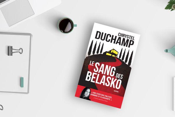 Le Sang des Belasko, de Chrystel Duchamp (2021)_02