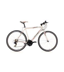 KS Cycling Lightspeed
