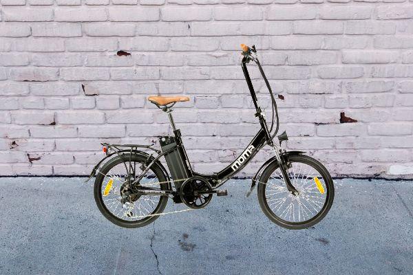Moma Bikes ebike 20.2_02