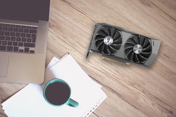 Nvidia GeForce RTX 3060_02