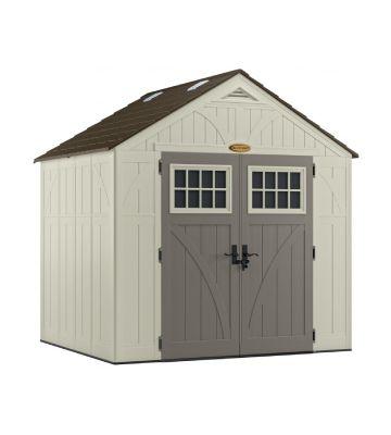 Gardy Shelter Plus