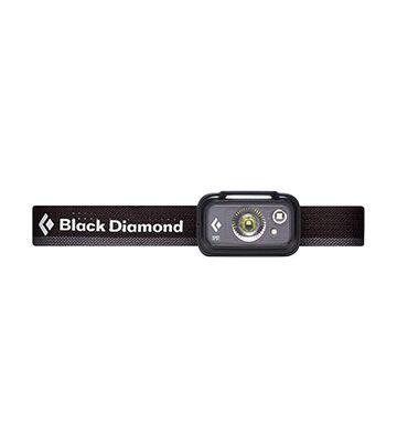 Black Diamond Spot 325