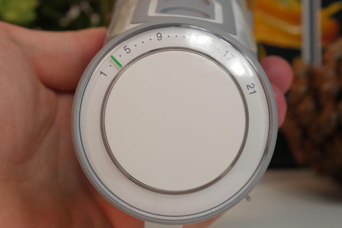 Braun Minipimer 5200