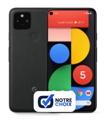 Google Pixel 5_3