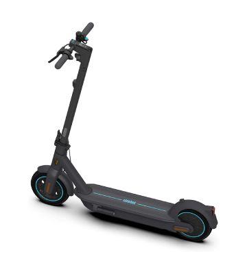 Ninebot Max G30D