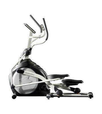 Skandika CardioCross Carbon Pro