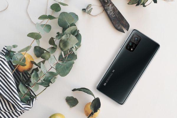 Xiaomi Mi 10T Pro_2