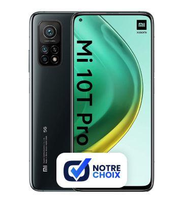 Xiaomi Mi 10T Pro_3