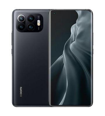 El mejor teléfono inteligente Xiaomi