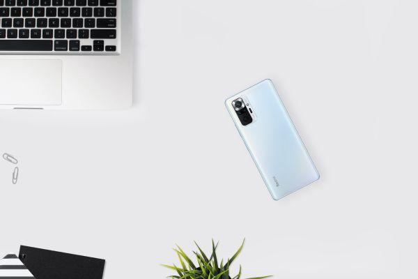 Xiaomi Redmi Note 10 Pro_2
