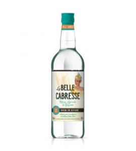 Belle Cabresse Blanc
