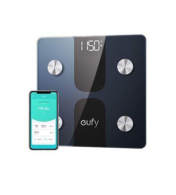 Eufy C1