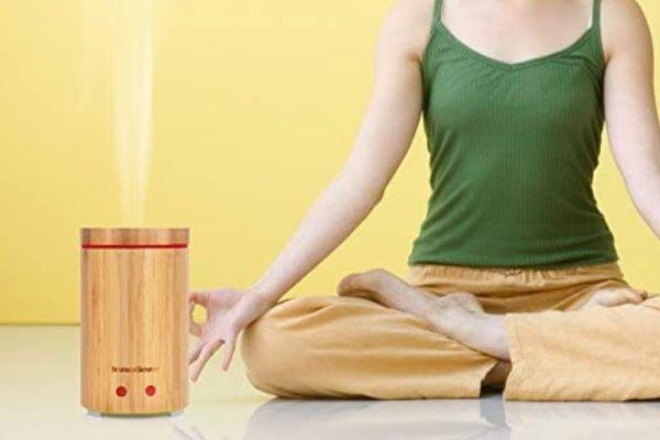 InnoGear Bambou