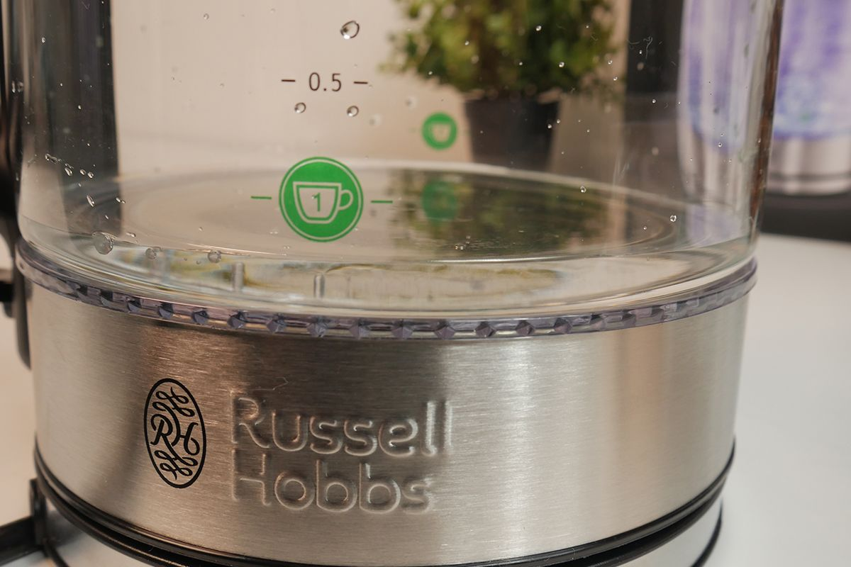 Russel Hobbs 21600-57