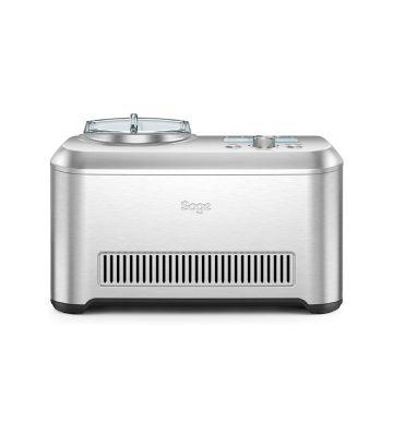 SAGE the Smart Scoop SCI600_1