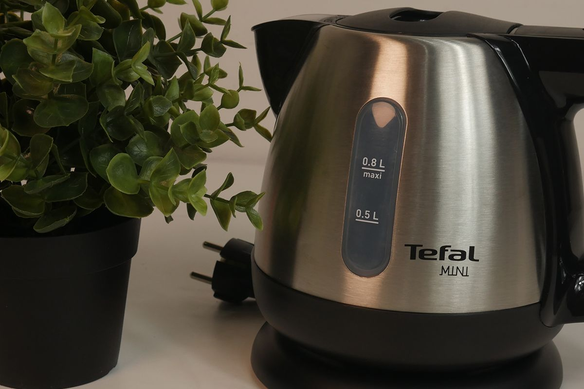 Tefal BI812510