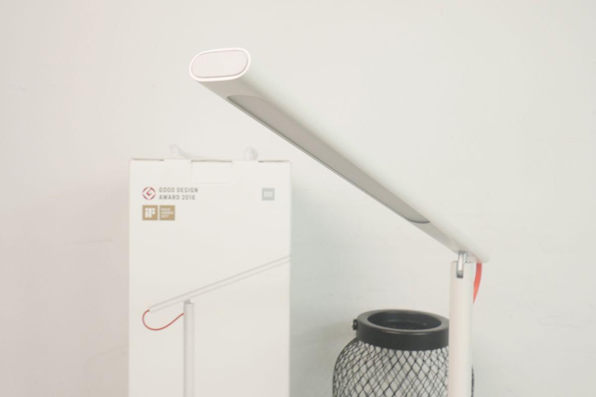 Xiaomi Desk Lamp 1S