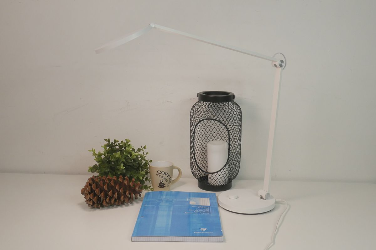 Xiaomi Desk Lamp Pro
