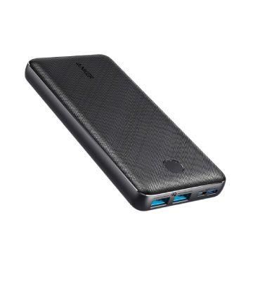 Xiaomi Mi Power Bank Pro
