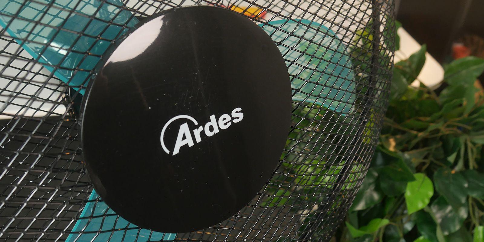 Ardes Penny AR5AM40P
