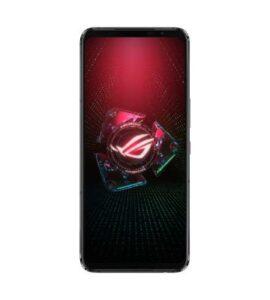Asus Rogue Phone 5