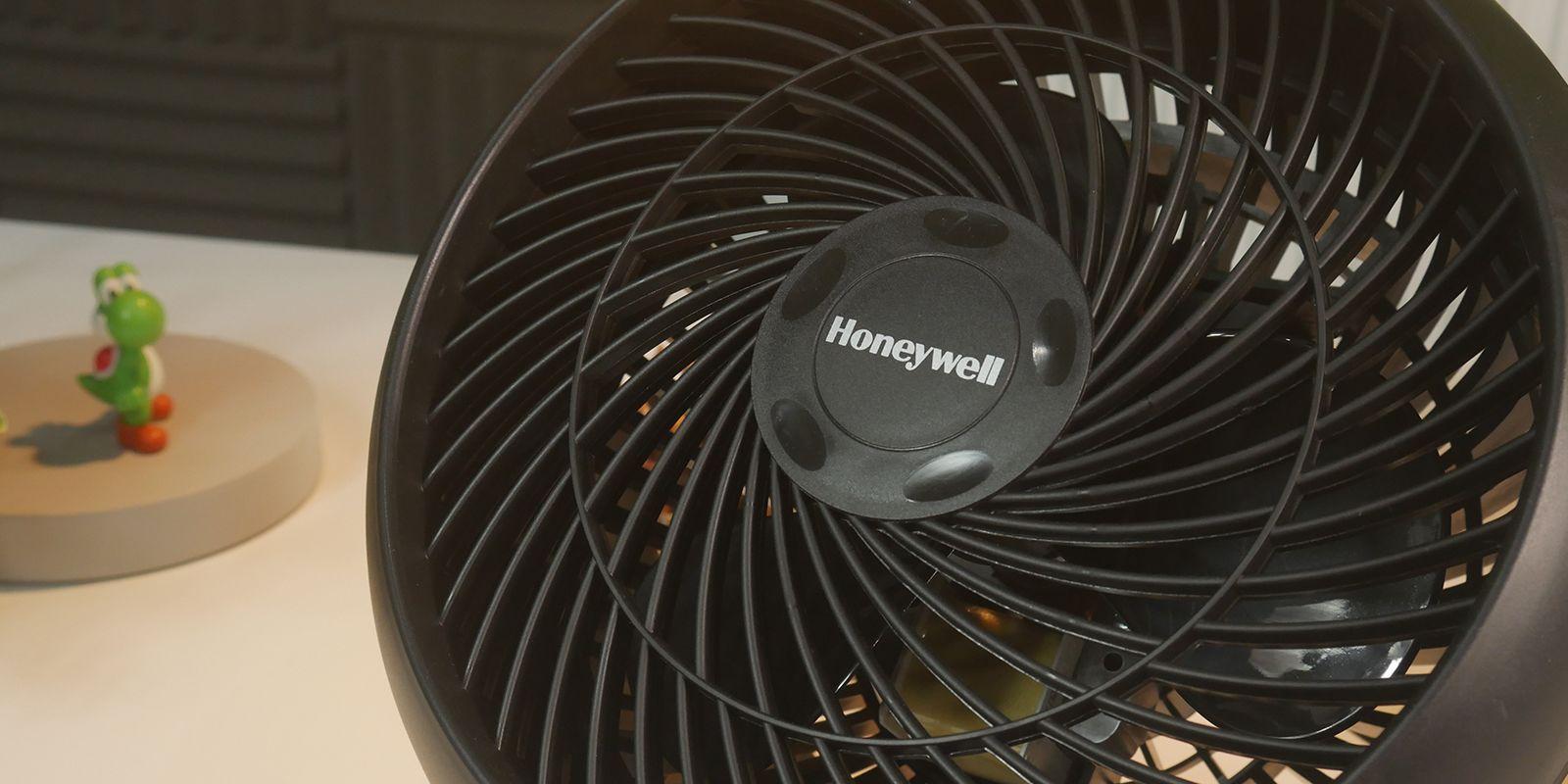Honeywell HT-900E