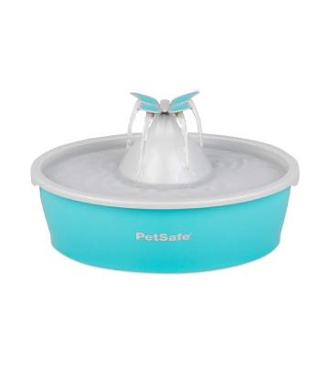 PetSafe Fontaine Papillon