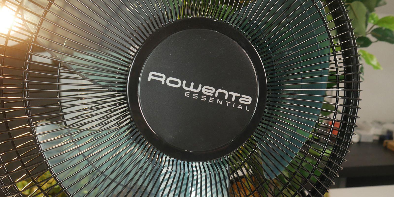 Rowenta Essential Compact