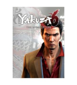 yakuza-6-the-song-of-life-cover