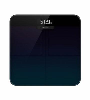 Xiaomi Mi Composition Scale