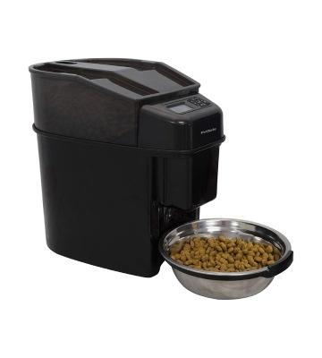 PetSafe Simply Feed