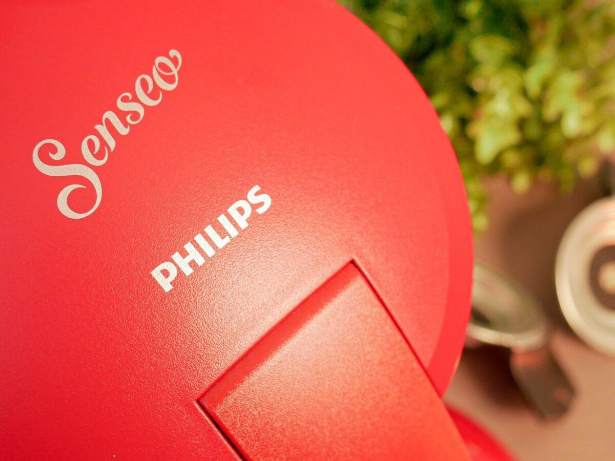Philips HD6554