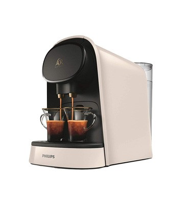 Philips Or Barista