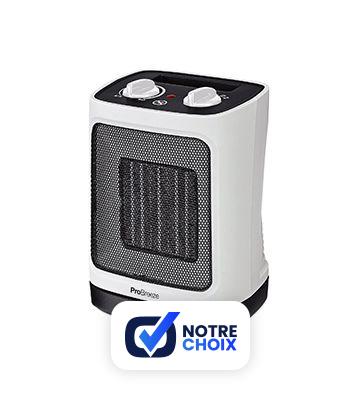 Pro Breeze PB-H01-EU