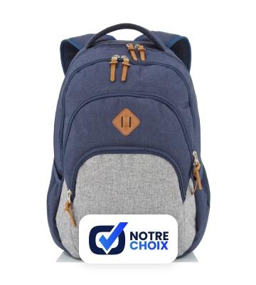 Travelite Basics sac à dos