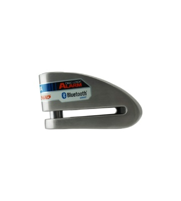 Xena XX15 Bluetooth