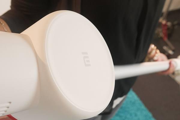 Xiaomi Mi Vacuum G10