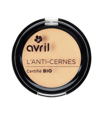 Avril L'anti-cernes (2,5 g)