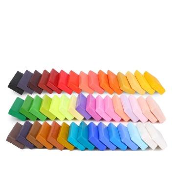 CiaraQ 24 couleurs