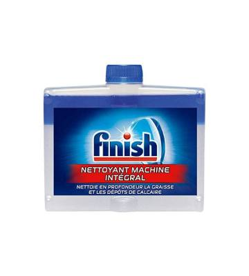 Finish Nettoyant Machine Intégral (250 ml)