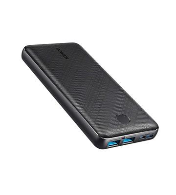 La batterie externe PowerCore Essential 20000 Anker